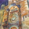 La Grande Horloge astrologique des mille Sphères de Menii