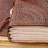 Book of Esme