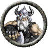 Balin Stoneshield