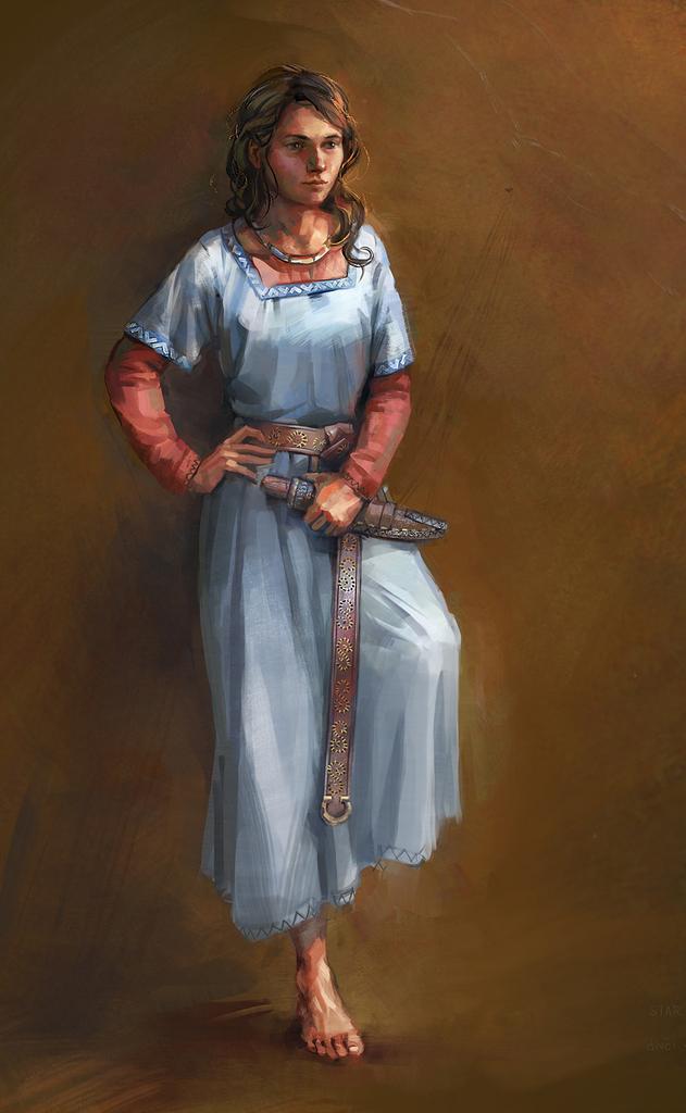 Æmilia Urios