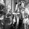Madame Wu Huilan (the eldest)