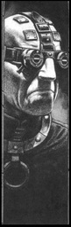 [crew] Siskind BARTOL , Maître Artilleur