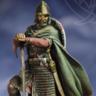 Aelfric (Saxon Prince)