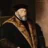 Earl Robert of Salisbury