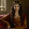 Sarah of Salisbury