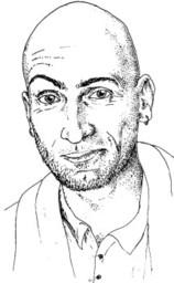 Rafael Sigmar Götz von Ruchin