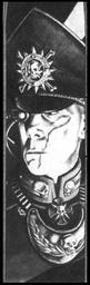 [crew] Nicodemius Hephasta , Commissaire de la flotte