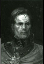 [crew] Jaber TRICE , Second maître Fusiliers