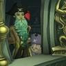 Kapitein Groenbaard