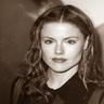 Claire Morrison