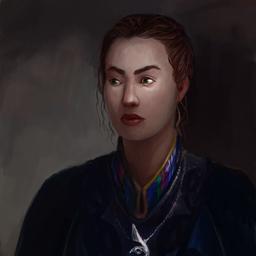 Ertha Innkeeper