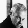 Dennis Meechum