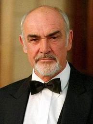 August Mender