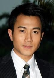 Yaochong Lu