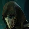 Phantom of Truth