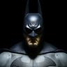 Killing Bat