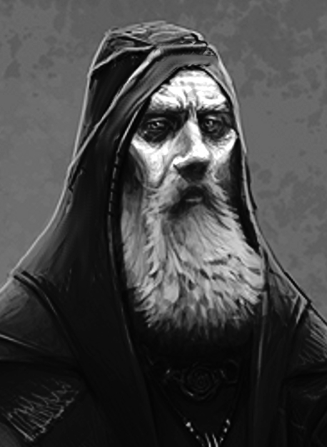 Nicephoros the Old
