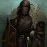 Tarkus Ironfoot