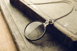 Lens of Reading
