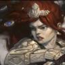 Gimlina Winterhaven
