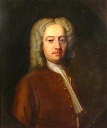 Gaston Pradon