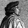 Claude Canarde