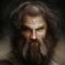 Baldac the Wanderer