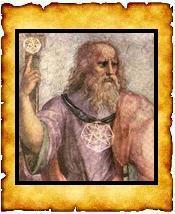 Malivune, First Sage of Gelsha (Legendary)