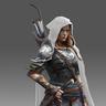 Elaria Stark