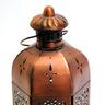 Old Kobold Lamp