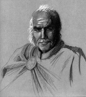 """Sigismund """"Sigi"""" Salus"""