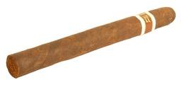 Cigar, Guillermo Fuente