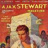 Ajax Stewart
