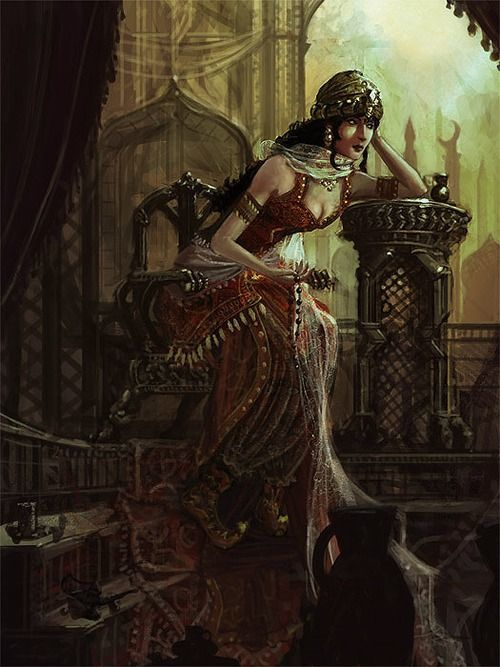 https://db4sgowjqfwig.cloudfront.net/images/5326630/Character_art__body__arabian_nights_seated_lady.jpg