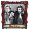 Ros & Guil