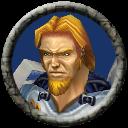 Sparrhawk Instellius