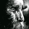 Father Yohanan