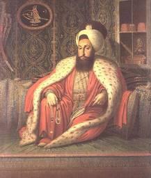 Chethan d'Alsaan