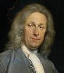 Émile Mamon de St Mêre Eglise