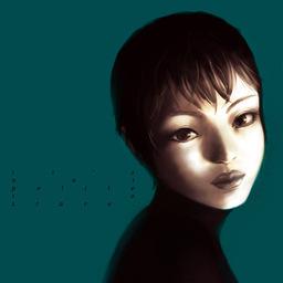 Kim Liu