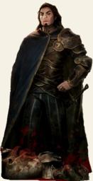 Lucien von Drakkenheim