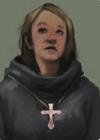 Sister Arda