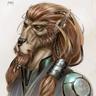 Thorn Grey'Lya