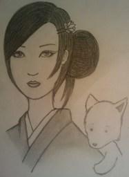 Sasaki Ami