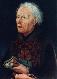 Lord Yuruc Brandon