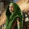 Fatemaker Garaele