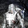 Lord Mortaan