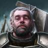 Lieutenant Oddvar