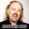 (Player) Brother Bob