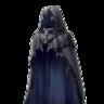 Cloak of Urgathoa